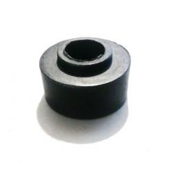 Подушка амортизатора ЛИАЗ 5256-2905660