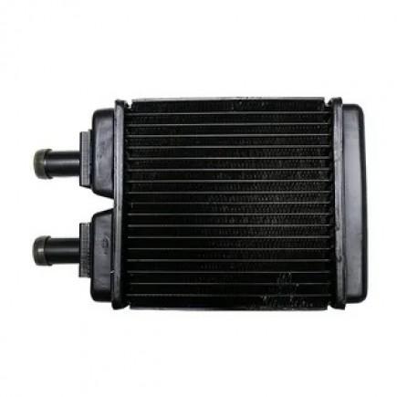 Радиатор отопителя АМАЗ 12.103-8101060-30 (салона АМАЗ-203,206) (103Ш-8101060)