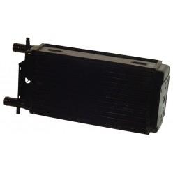 Радиатор отопителя салона ЛИАЗ-5256 4202-8101060