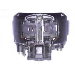 Суппорт АМАЗ-206 в сборе с колодками левый (аналог WABCO) 40195021 KONNOR