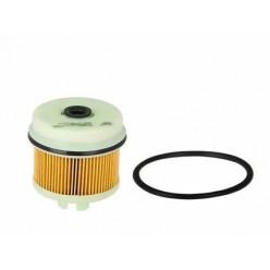 Фильтр ГОТ (N04C-UV) 23304-EV023