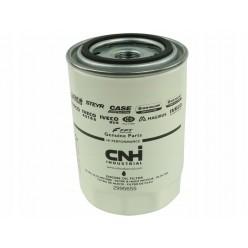 Фильтр масляный Iveco Daily 2995655,FT38072