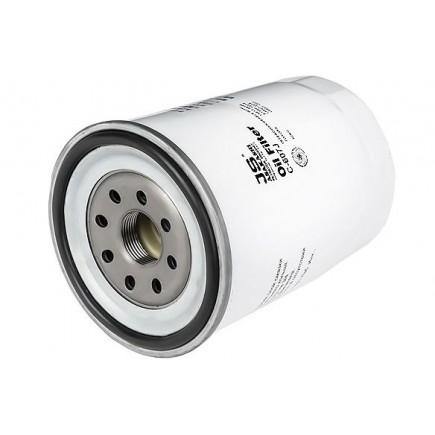 Фильтр масляный ДВС N04C-UV 15613-EV013