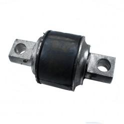 Шарнир реактивной штанги Н/О 101-2909040 KONNOR (5440)