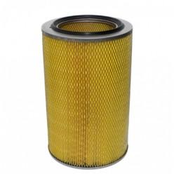 Элемент воздушного фильтра (АМАЗ-103) 721-1109560  DIFA 4330 наружный