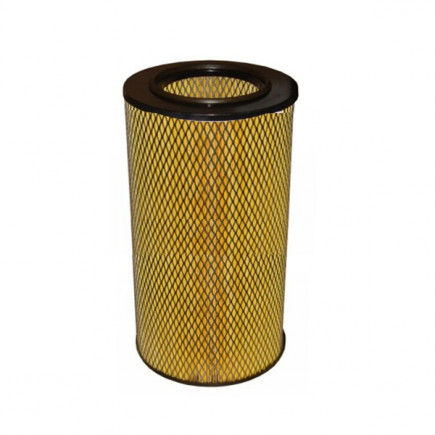 Элемент воздушного фильтра (АМАЗ-103485,152)  AF1802
