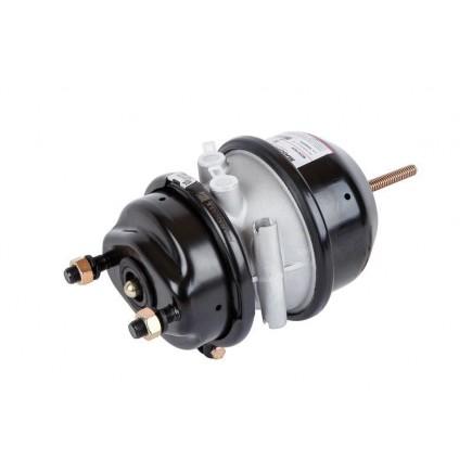 Энергоаккумулятор (16/24)  АМАЗ-206 правый 9254840200