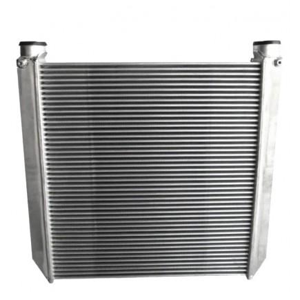 Охладитель наддува воздуха ОМ926-1172010-063