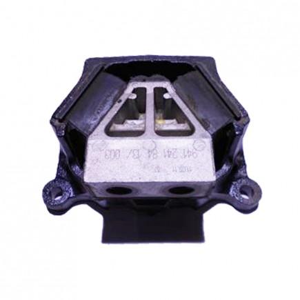 Опора двигателя /АМАЗ-152/ 94124515413