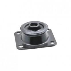 Опора двигателя /передняя/ DEUTZ 04208567