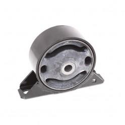 Опора двигателя /передняя/ OM906LA