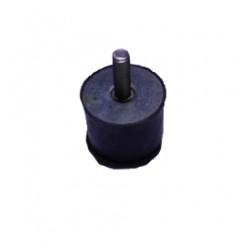 Подушка радиатора нижняя 81.96210-0052