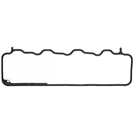 Прокладка клапанной крышки алюминевой OM904 9040160621