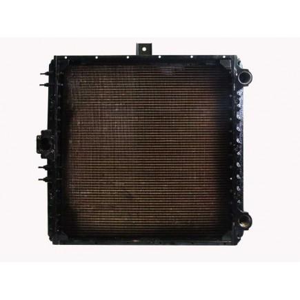 Радиатор водяной А6135000102