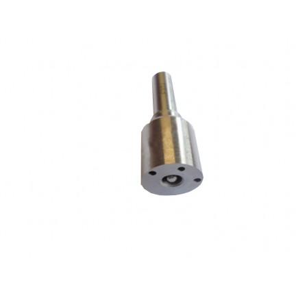 Распылитель (ЕВРО-5) OM906LA  DELPHI  L241PBB