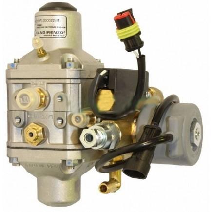 Регулятор давления Landi Renzo NG 2-3 110R-000022 (М)
