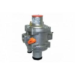 Регулятор давления газа  А0014764632