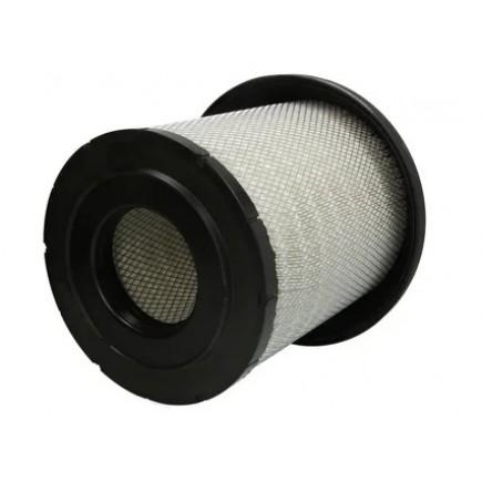 Фильтр воздушный MB Atego OM904 P181002