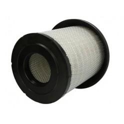 Фильтр воздушный А0070949602