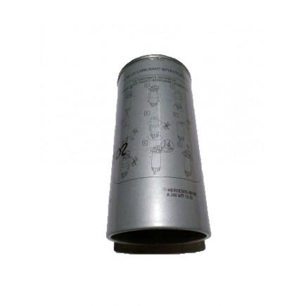 Фильтр ГОТ (904/906MB)  АМАЗ-206,103 0004771302 оригинал MB