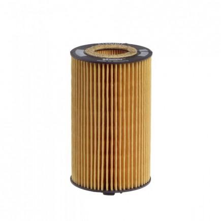 Фильтр масляный (вст) OM904 A0001801609/E160H01D28