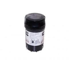 Фильтр масляный МАЗ-241 LF16352