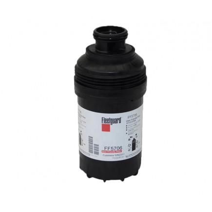Фильтр топливный МАЗ-241 дв.CUMMINS ISF 3.8 6501DIFA