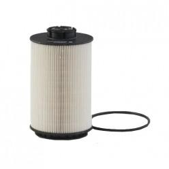 Фильтр ТОТ картридж 50014152, P954604, FF 5769, E416KP D36