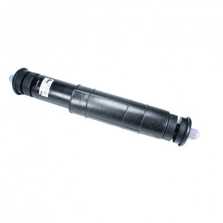Амортизатор (230/450)  5256-2905006р