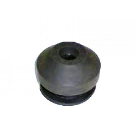Амортизатор 103462-1001020-20 Амкодор-Эластомер
