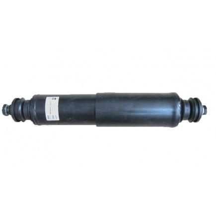 Амортизатор 103Т-2905006 /МАЗ-206/ БААЗ