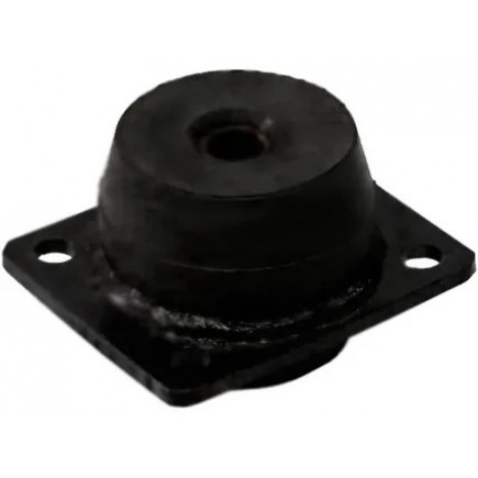 Амортизатор 206060-1001015-20