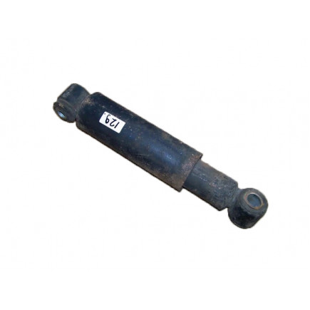 Амортизатор АМАЗ 251 подвески 81.43701-6830, 180-2905004-060, 87-050-72SX