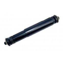 Амортизатор АМАЗ103,104,105,107 101-2905006-01БААЗ