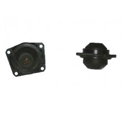 Амортизатор крепл. дв-ля ММЗ 103-1001015