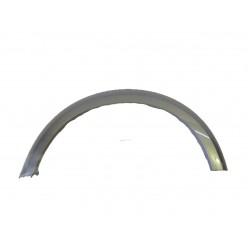 Арка крыла (накладка) 206060-5401690