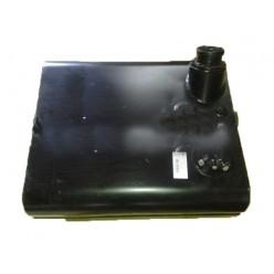 Бак топливный 206060-1101010