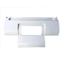 Бампер передний  ЛИАЗ 5292-2803020