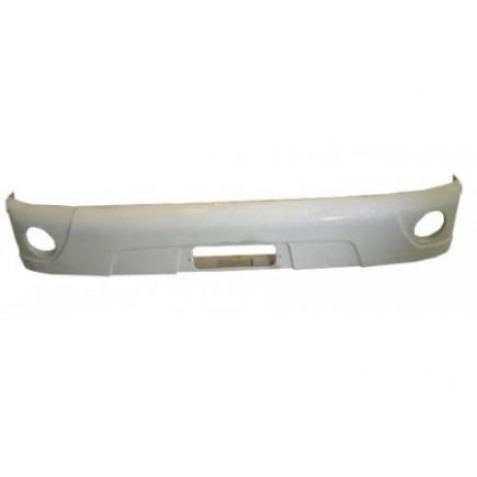 Бампер передний (кругл. ПТФ) ЛИАЗ 5256.011.120.100