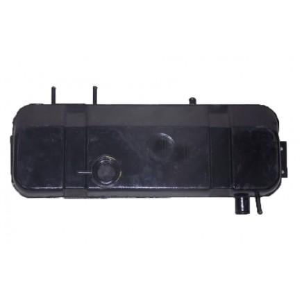 Бачок расширительный АМАЗ-206 пластик 1008057S01
