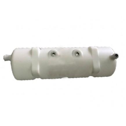 Бачок расширительный ЛИАЗ 525.30-1311010-20 (пластик) БР-20