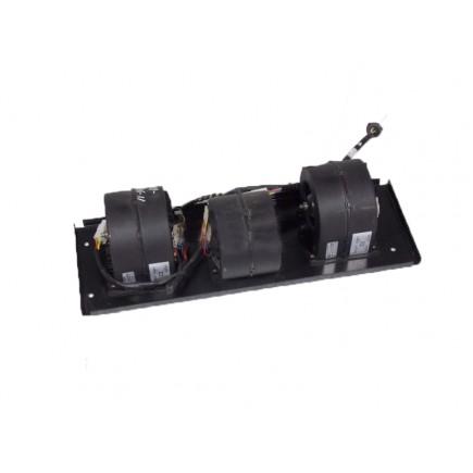 Блок вентилятора 103000-8101446-11 МАЗ