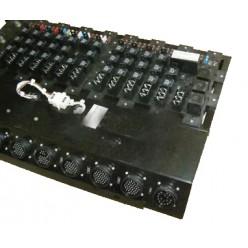 Блок коммутационный АМАЗ БК-302
