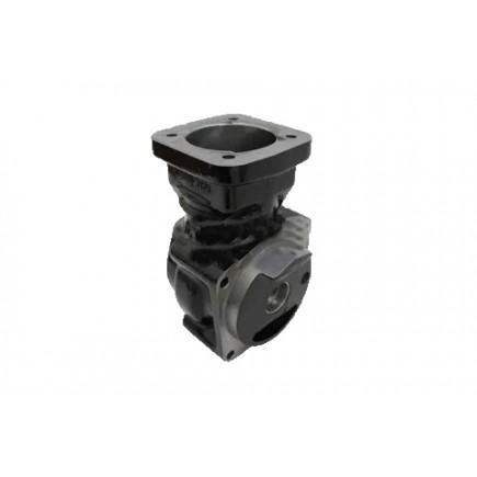 Блок компрессора ОМ904/906 01.388