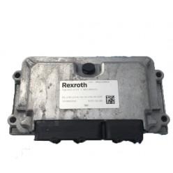 Блок управления гидромотором АМАЗ R902109929
