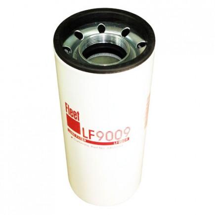 Фильтр масляный Cum. CG250/280 газ. LF9009,Р553000,OC304,50013668