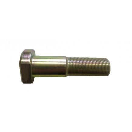 Болт переднего колеса ЛИАЗ 5256-3103008