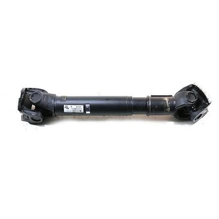 Вал карданный 101-2205010-10 (8отв)