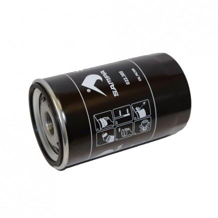 Фильтр масляный Лиаз-52922 P550945