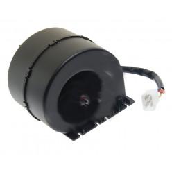 Вентилятор радиальный 04-8710 (АМАЗ)